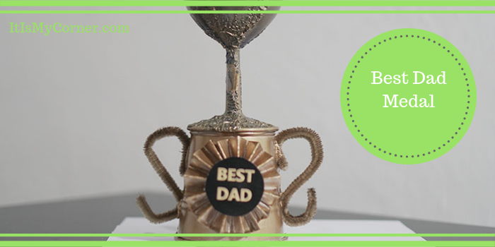 diy gifts for dads birthday