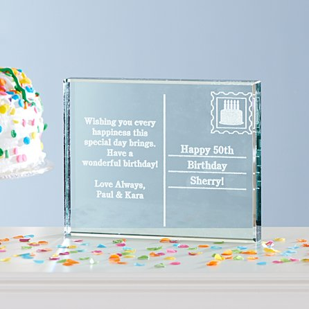 30th Birthday Gift Ideas For Best Friend 2